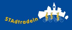Stadtradln 2012