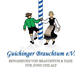 Gründung Guichinger Brauchtum e.V.