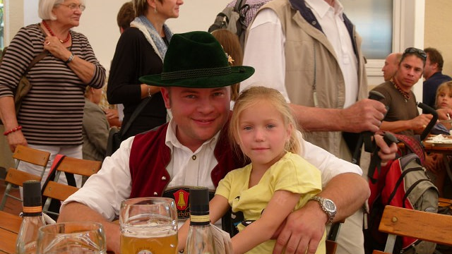 Andechs 2011